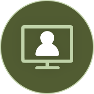 mindfulness teacher training certification