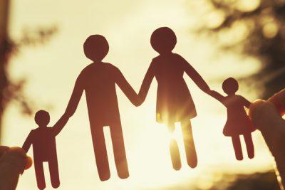 Free Mindful Parenting Online Conference