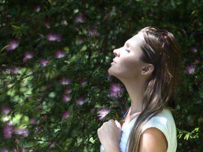 Can Mindfulness Meditation Help You Sleep Better