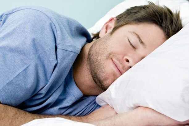 10 Mindfulness Exercises for Sleep