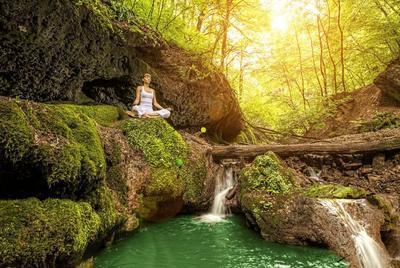 6 Mindful Breathing Exercises