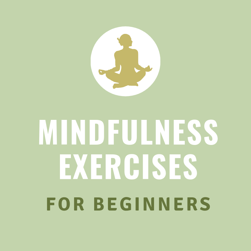 Free Mindfulness Exercises and Meditations | Mindfulness