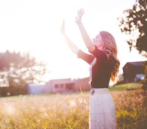 free mindfulness course