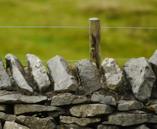 Inner Land – Build Healthy Boundaries