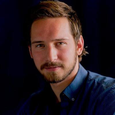 Liam McClintock