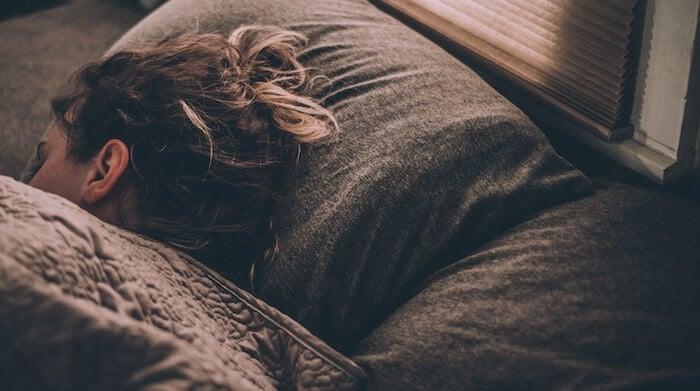Sleep Meditation Scripts