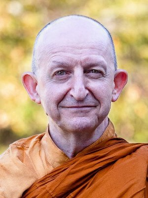 Ajahn Amaro Mindfulness Meditations | Mindfulness Exercises