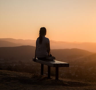 Best Meditations for Sleep