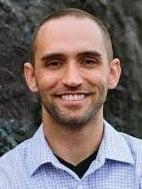 David Gandelman