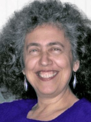 Ines Freedman