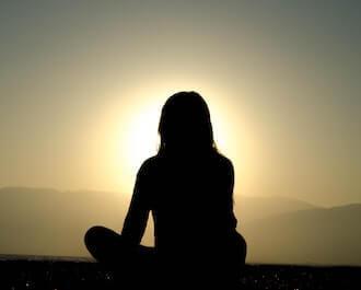 binaural beats sleep meditation