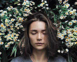 relaxing sleep music meditation