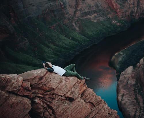 Tranquil Meditation Sleep Music