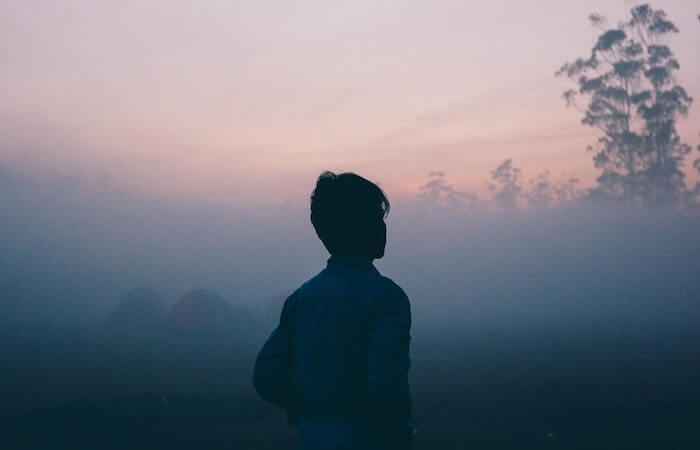 When Mindfulness Doesn't Work