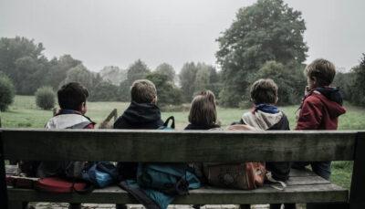 7 Creative Mindfulness Activities for Children