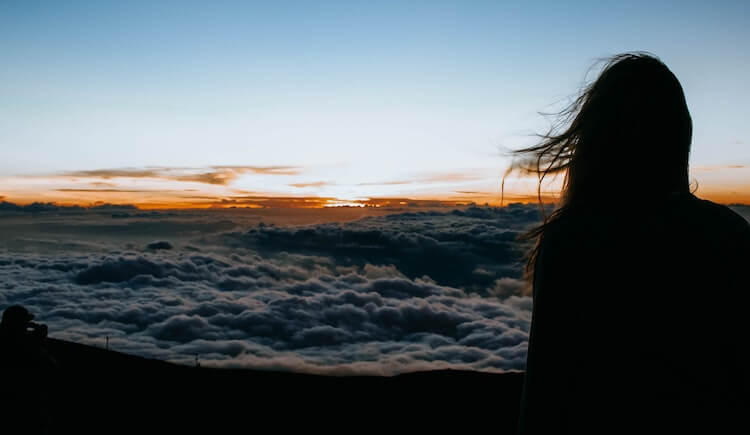 Can Mindfulness Be Harmful?
