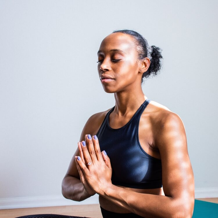 How Can I Practice Mindfulness Every Day