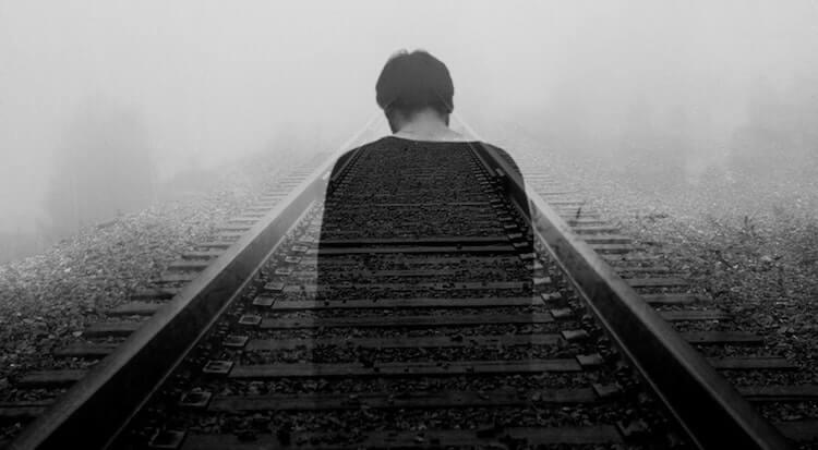 Will Mindfulness Help My Anxiety?