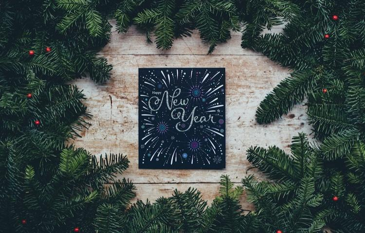 A Complete Guide to Setting Mindful New Year's Resolutions