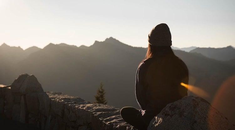 10 Resources for How to Teach Trauma-Sensitive Mindfulness