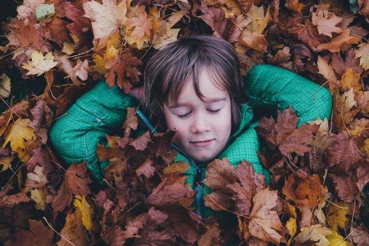 8 Resources to Help You Teach Mindfulness to Children