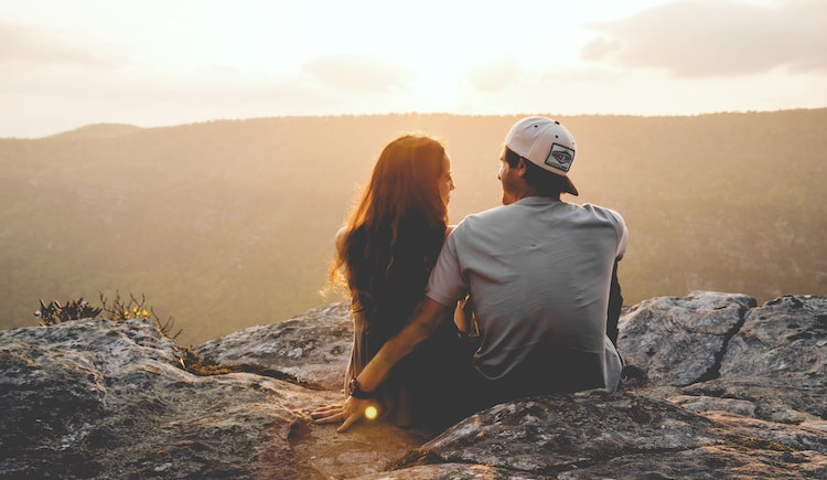 How to Practice Mindfulness In Relationships