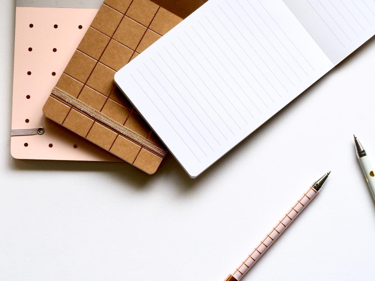 5 Tips for Using Mindfulness Scripts