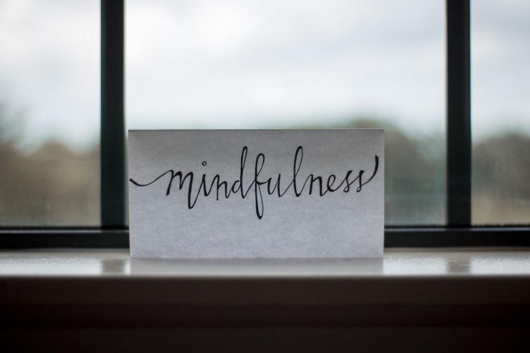 How Mindfulness Scripts for Therapists Work
