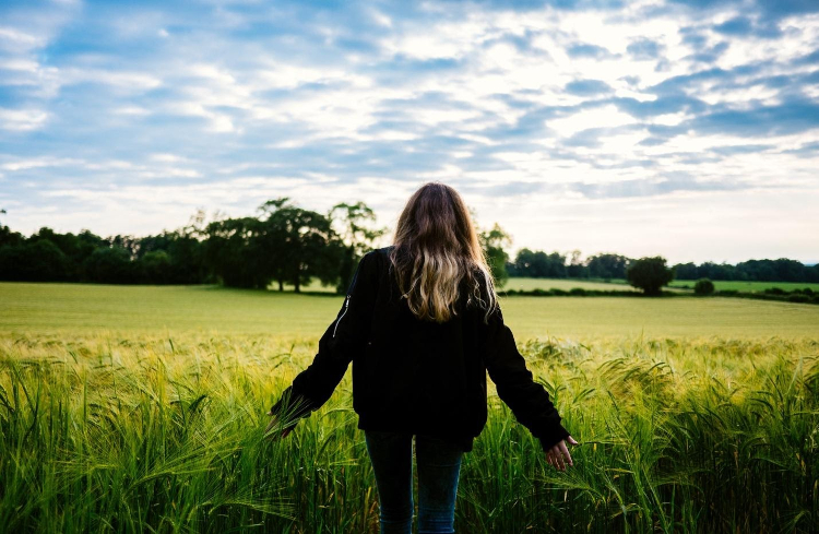 7 Mindfulness Exercises for Teenagers