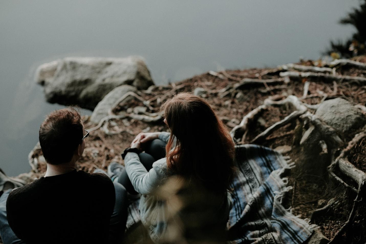 8 Mindful Tips for Difficult Conversations