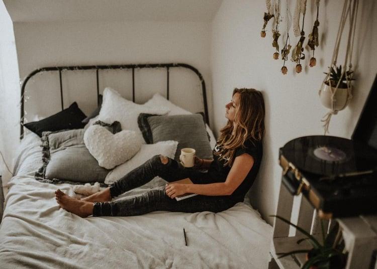 How Mindfulness Benefits Teenagers