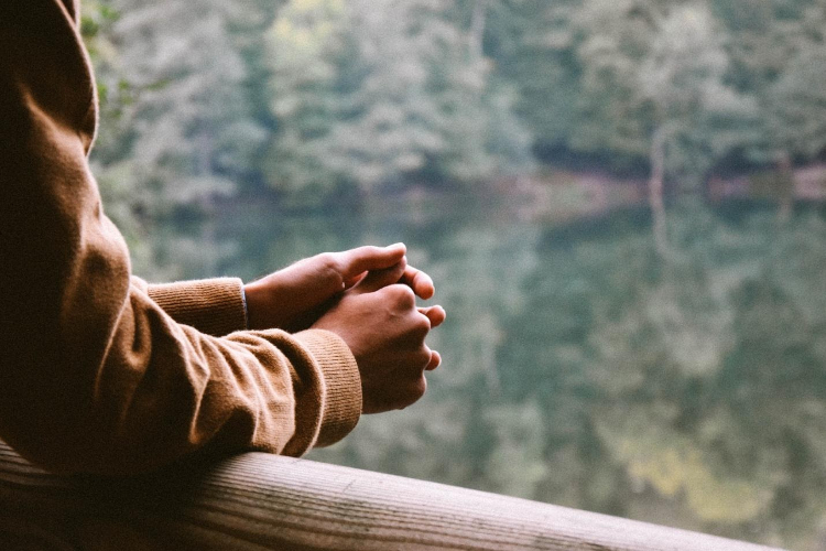 7 Reasons to Use Mindfulness Scripts for Therapists.