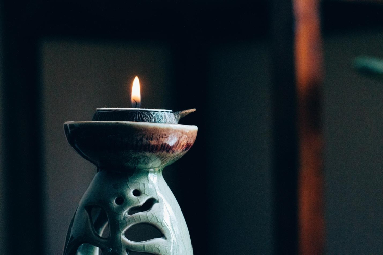 How to Use Mindfulness In Therapy