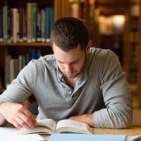 Binaural: Study Aid