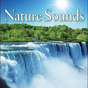 All 10 Nature Sounds