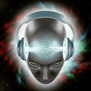All 28 Binaural Beats