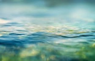 free meditations water sounds