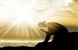 Faith In Ourselves