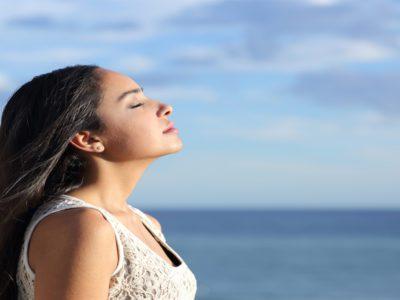 Breathing Spirit Into Form