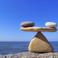 Equanimity: A Guided Meditation