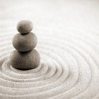 Serenity: A Guided Meditation