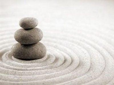 Serenity: A Guided Meditation