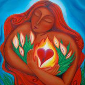 Purification Through Love