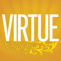 The Joy of Virtue