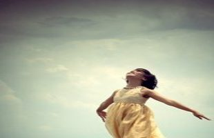 download mindfulness exercises online