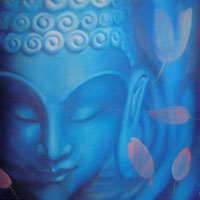 Knowing & Stillness In Samadhi