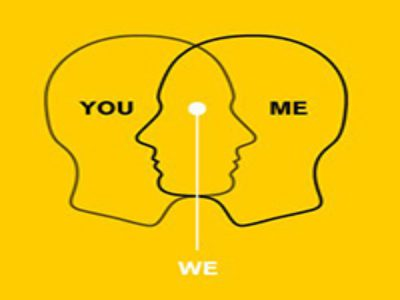 Empathy: Its Nature, What Makes It Hard, and How to Develop It