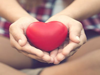 Reflections on the Splendor of Generosity