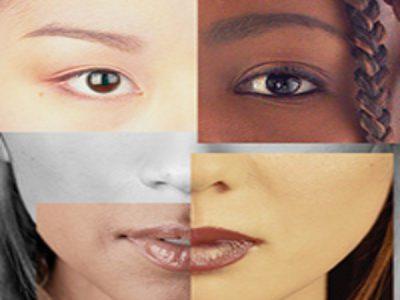Race, Racism, and Spiritual Practice