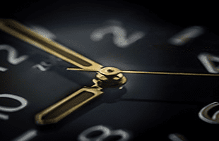 How Do We Relate to Time Itself?